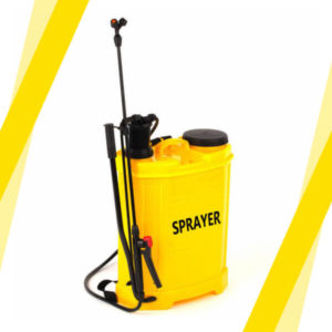 20 Liter Sprayer (Moterized)-1151