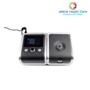 CPAP Machine